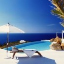 Ibiza (Espana)