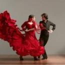 Испания. Фламенко