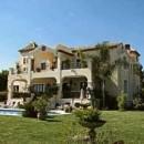 Как правильно купить недвижимость в Испании