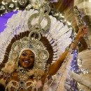Карнавал в Лас Пальмас де Гран Канария