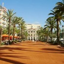 Lloret de Mar (Испания – Каталония)