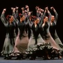 Мадридский Театр Фламенко «Испанская сюита»