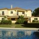 Недвижимость в Испании. Торревьеха
