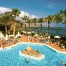 Побережье и Курорты Испании