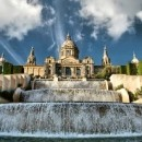 Прекрасная Испания