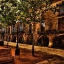 Прогулка по Испании