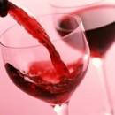 Восточные ароматы и особое вино